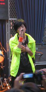 2009花絮點滴