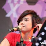 2012GMX金曲音樂節