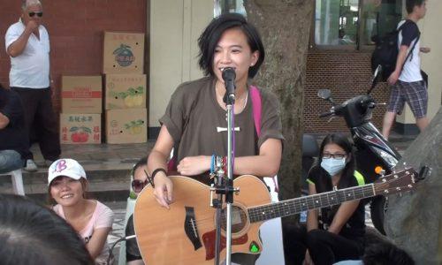 2012_9_16張芸京微唱會