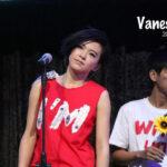 2012我陪你亞洲巡迴演唱會台北站
