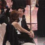 2013TVB8金曲榜頒獎典禮