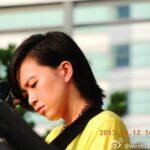 2013大彩虹音樂節