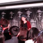 Blossom ∞ ing 《2015 TCU 耶誕舞會》