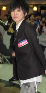2010花絮點滴