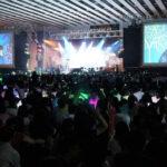 2011D-Link宅客愛地球演唱會