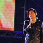 嘉南藥理科技大學 校慶演唱會嘉年華