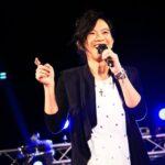 2013成功舞會
