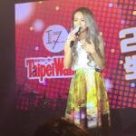 TaipeiWalker 17周年慶生日搖滾派對