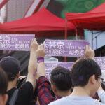 國際彩色音樂節─南昌站