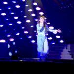 鄭州我愛2018超級巨星新年演唱會