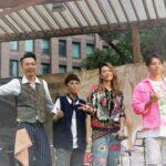 MEOWSICAT開幕演唱會