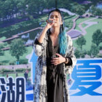 2019慈湖仲夏水岸音樂會